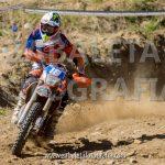 motocross-22