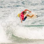 surf d1-10