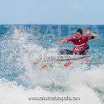 surf d1-30