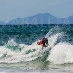 surf d1-36