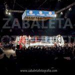 boxeo 18-11-2018-34