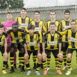 bsc-ath-1