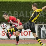 bsc-ath-13
