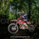 motocross-37