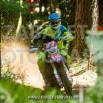 motocross-41