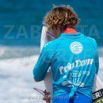 surf d1-34