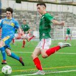 sub 18-asturias-19