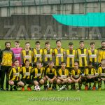 bsc-ant-1