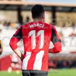 Morci-27